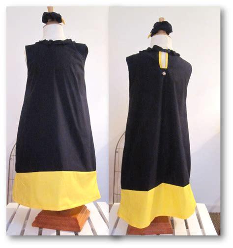 tuto couture robe femme - Tuto Patron Robe Chasuble Femme