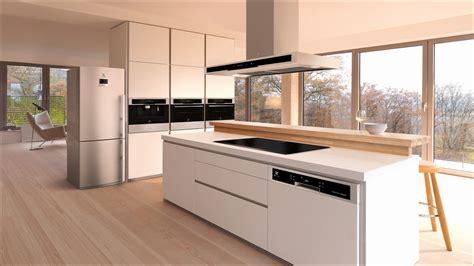 küche ohne hängeschränke kleiderschrank ikea