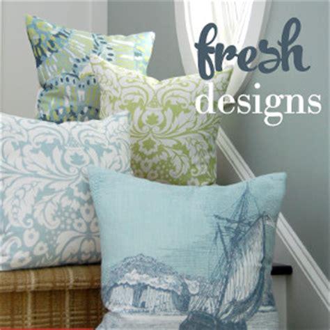 beach inspired throw pillows sunroom design images nautical pillows beach themed pillows coastal decor pillows