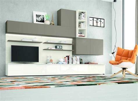 ritiro permesso di soggiorno modena mobili soggiorno bologna parete attrezzata modulare ok