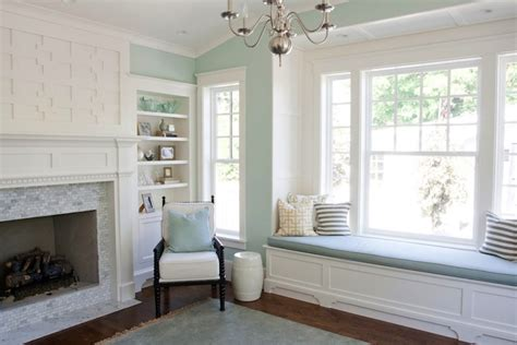 benjamin blue living room paint gallery benjamin palladian blue paint colors and brands design decor photos