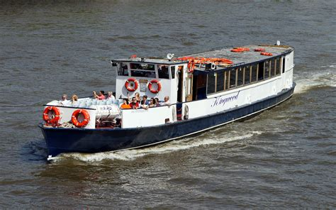 thames river cruise services kingwood river thames boat hire joseph mears king