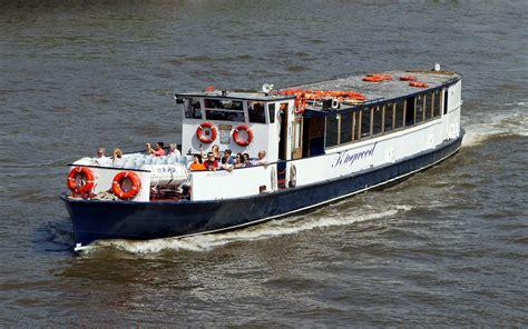 thames river cruise to kew kingwood river thames boat hire joseph mears king