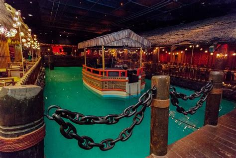 tonga room reservations best things to do in san francisco oyster au