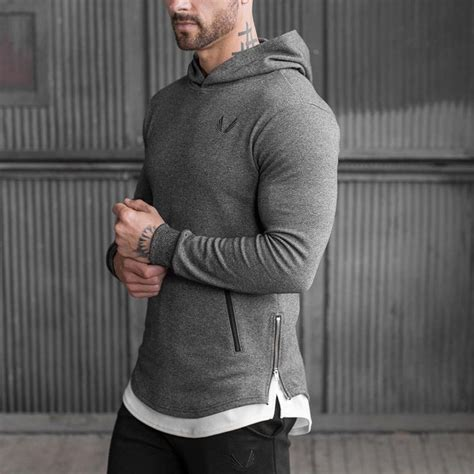 25 best ideas about hoodies on sweatshirts