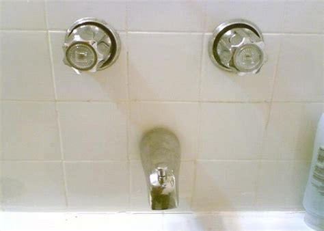 Bathtub Faucet Repair by Bathroom Bathtub Faucet Repair Repairing A Bathtub