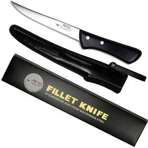 mac chef series chef s knife 8 inch cutleryandmore com mac bns 60 chef series 6 quot boning fillet knife curved