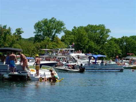 bass boat rentals kentucky lake boating fun on kentucky lake picture of kentucky lake