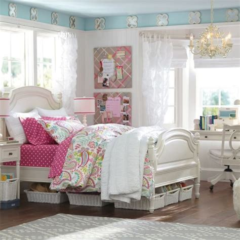 pottery barn teen bedroom 2015 pottery barn teen 4th of july sale must haves for