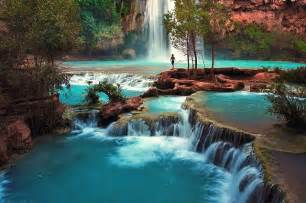 beautiful places to visit in the us one of the most beautiful places in the world havasu