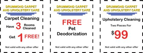 Upholstery Cleaning Champaign Il Drummond Carpet Cleaning Champaign Il Best Carpet