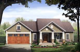 house plan familyhomeplans bungalow floor plans ranch www home com