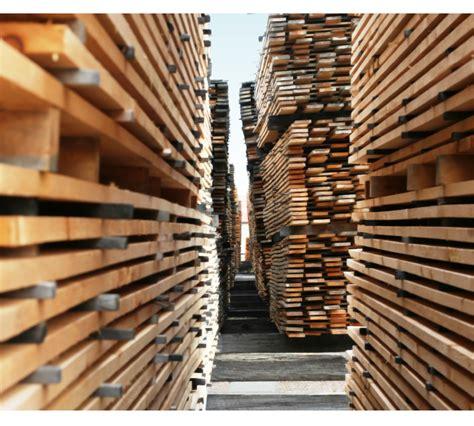 legend lumber invests  million  kentucky