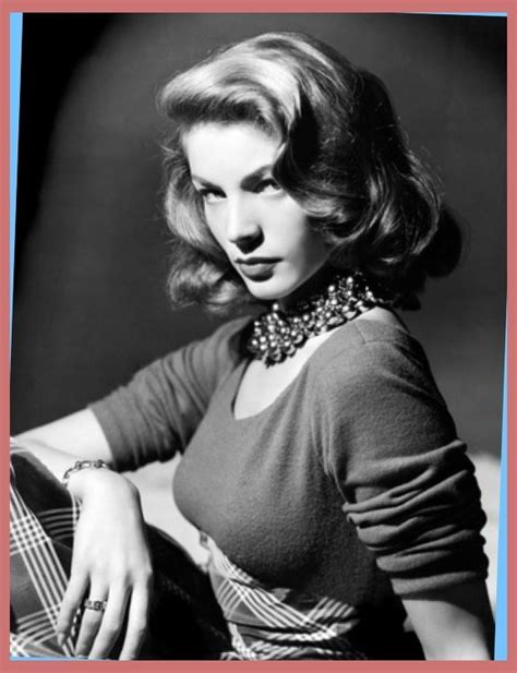 1940s Hairstyles For Hair by Simple 1940s Hairstyles For Get The Look V Is 25