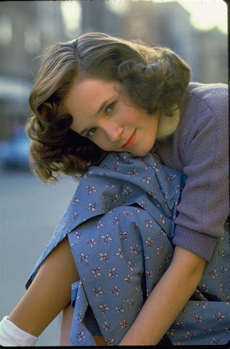 actress thompson in back to the future 31 best lea thompson images on pinterest actresses back