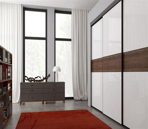 Bedroom Wardrobe Colors by Bedroom Wardrobe Color Combinations Www Pixshark