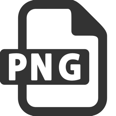 convertir imagenes en png a jpg png icon download free icons