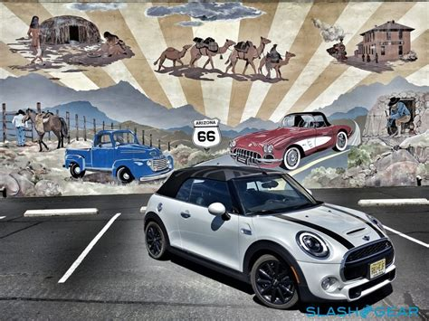 2016 mini takes the states mini takes the states 2016 las vegas to palm springs in