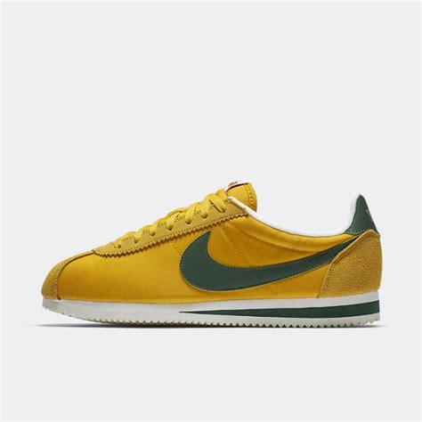 Harga Nike Cortez Di Indonesia jual sepatu sneakers nike classic cortez premium