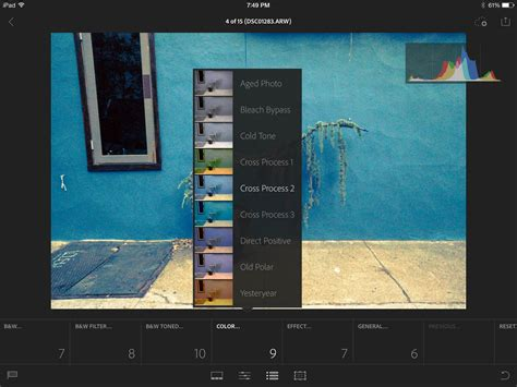 light room mobile adobe lightroom mobile for pc android apps for pc