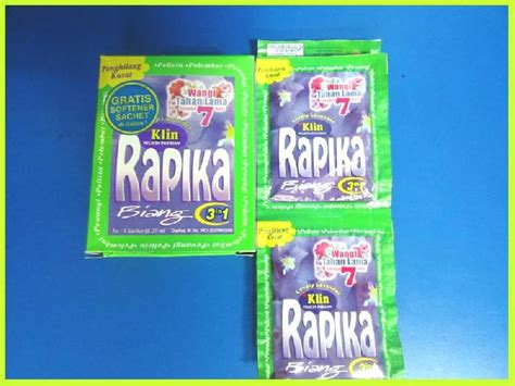Rapika Lovely Lavender welcome to radha exports