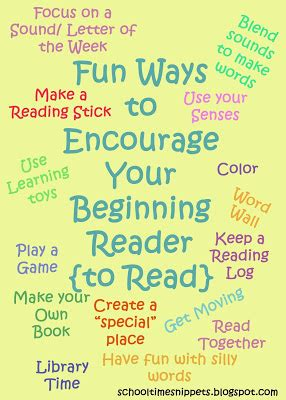 8 Ways To Encourage Your Children To Read by 25 Ways To Motivate Your To Read And S Library