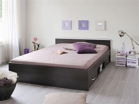 jugendbetten günstig mit matratze coole wohnzimmer