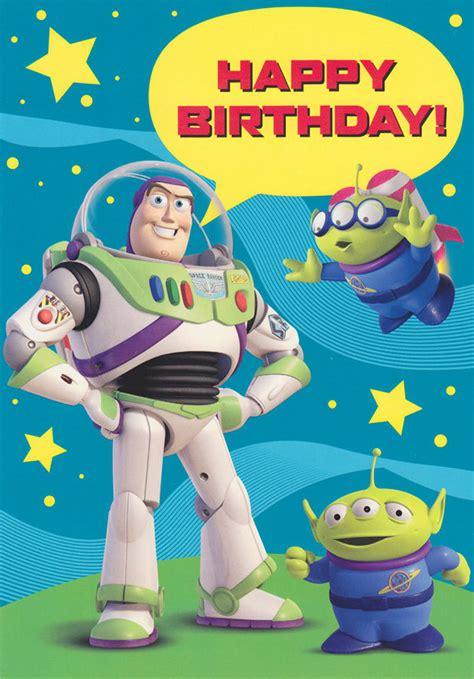 Story Happy Birthday Card story birthday card 5x7 cardspark