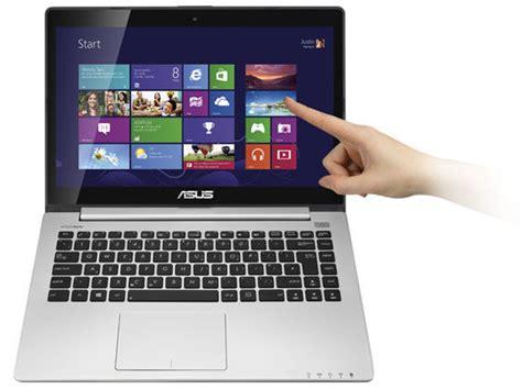 Led Asus S400 S400ca led 14 0 asus s400 s400ca parts lcd led laptop notebook