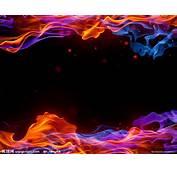 火焰高清图片设计图  背景底纹 底纹边框 设计图库 昵图�nipiccom