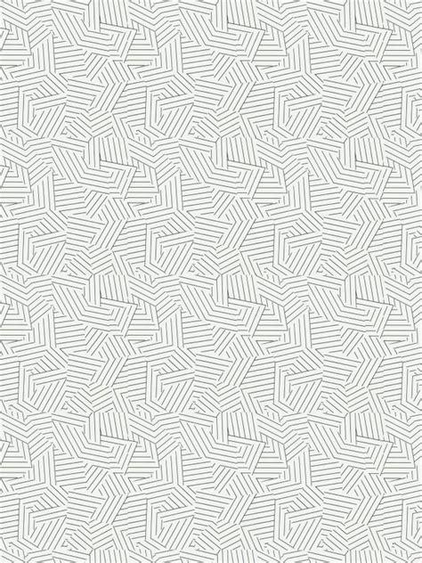 black and white wallpaper pattern for room 10 eye catching powder room wallpaper designs hgtv