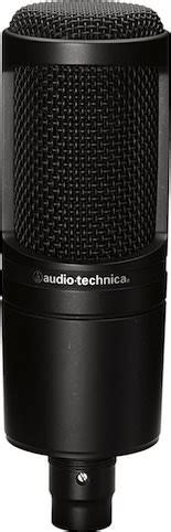 best vocal mic best vocal mic top 5 for your home studio