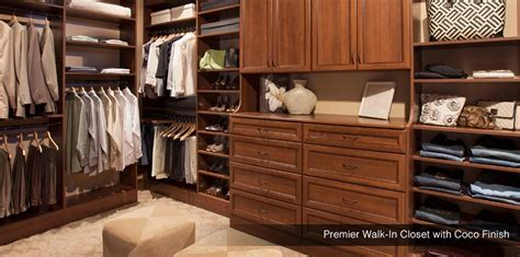 Closet Organizers Michigan by Organize Your Home With Closet Organizers In Detroit Mi