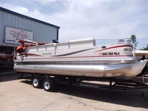 bay boats for sale oklahoma south bay boats for sale in oklahoma