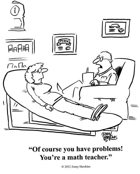 printable science jokes cartoons squarehead teachers