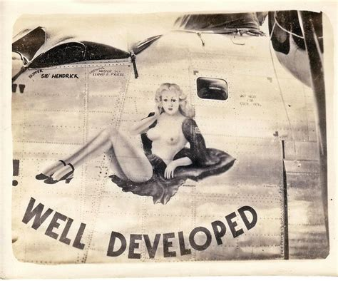 war army helicopter nose books 680 best b 29 superfortress images on nose