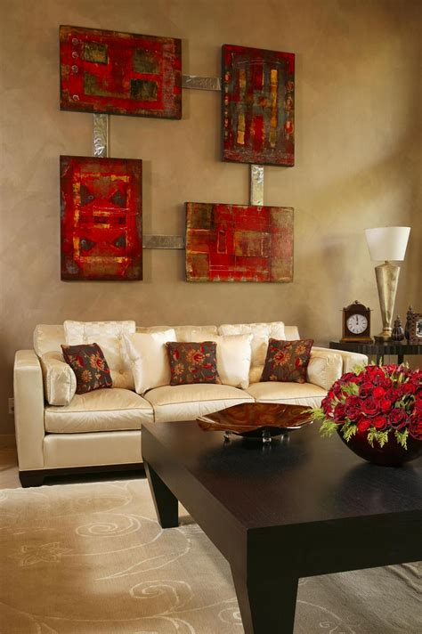 red and orange living room red orange and brown living room dfjbemxt decorating clear