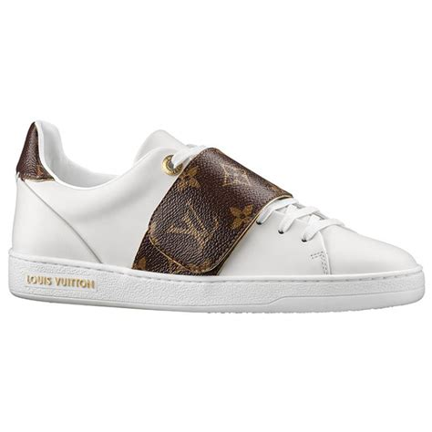 lv sport shoes the list the top shoe trends for louis vuitton