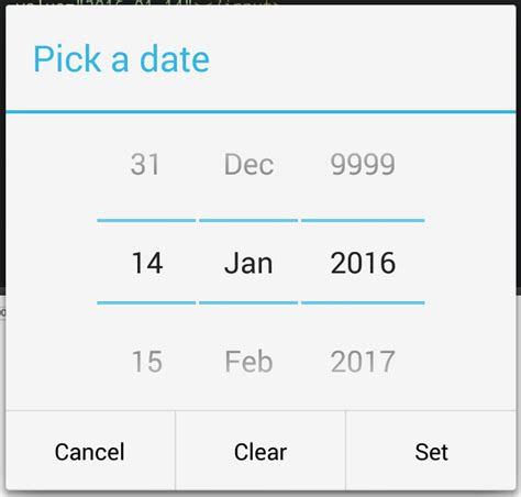 html input pattern a z the woes of date input html5 doctor