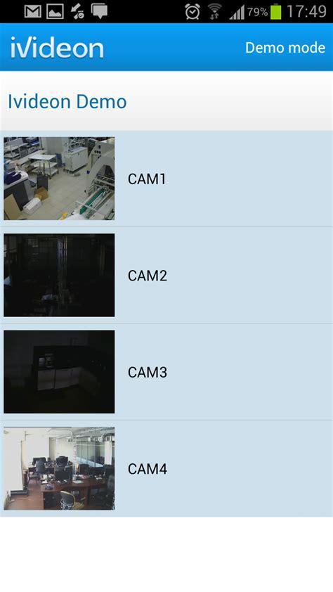 videosorveglianza mobile ivideon surveillance videosorveglianza mobile androidpit