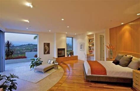awesome room ceiling decoration ideas pictures dream home quartos de casal luxuosos fotos e imagens dicas e