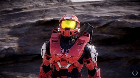 fan made halo game watch fan made halo multiplayer game for pc gets