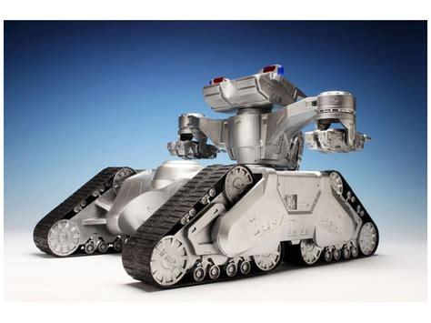 terminator killer tank 1 32 terminator 2 killer tank by platz hobbylink