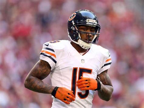 brandon marshall tattoos nfl ink the best tattoos in pro football