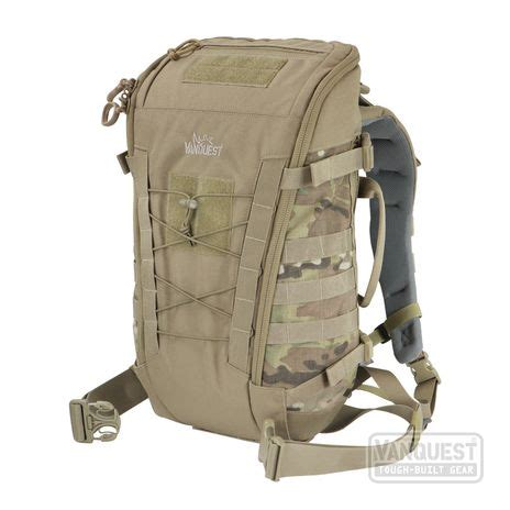 tactical performance range backpack 147 best images about backpacks tactical on