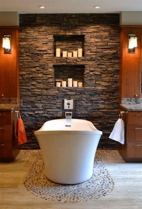 90 spa bathroom design ideas diy design decor