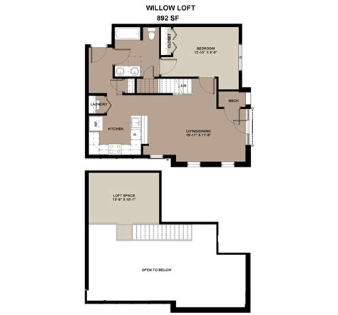 attic apartment floor plans loft apartment floor plan www imgkid com the image kid