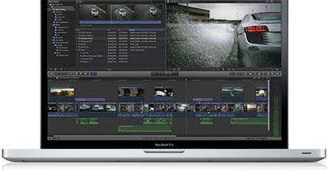 final cut pro jobs uk apple releases final cut pro x