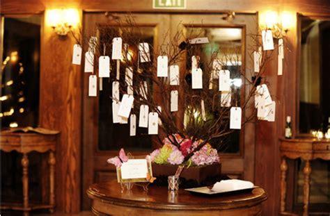 DIY Style: Wishing Tree   PreOwned Wedding Dresses