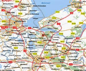 naarden netherlands map bussum netherlands pictures citiestips